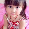 1001_1657190044_avatar