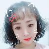 1001_206887861_avatar