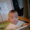 1001_38996991_avatar