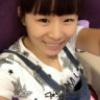 1001_205830708_avatar