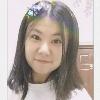 1001_1278860405_avatar