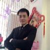1001_93223700_avatar
