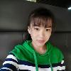 1001_69019732_avatar
