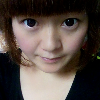 1001_813831682_avatar