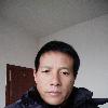 1001_1422035576_avatar
