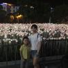 1001_351624114_avatar