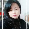 1001_309410892_avatar