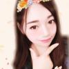 1001_26006715 large avatar