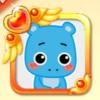 1001_889654089_avatar