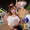 1001_272608899_avatar
