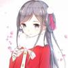 1001_1621368727_avatar