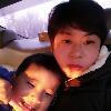 1001_547651433_avatar