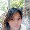 1001_149877100_avatar