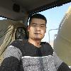 1001_411509020_avatar