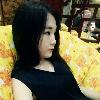 1001_429432343 large avatar