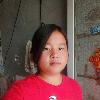 1002_709593215_avatar