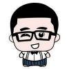 1001_242254591_avatar