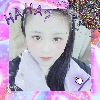 1001_410050020 large avatar