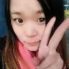 1001_678618666_avatar