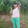 1001_255845921_avatar