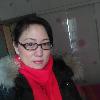 1001_138383833_avatar
