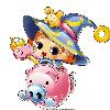 1001_210384097_avatar