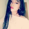 1001_10296716_avatar