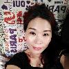 1001_652262234_avatar