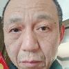 1001_14842792_avatar