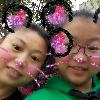 1001_5729257_avatar