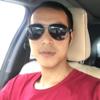 1001_56588129_avatar