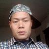 1001_1095989682_avatar