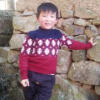 1001_2049394476_avatar