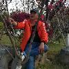 1001_1625146745_avatar