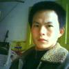 1001_443906141_avatar