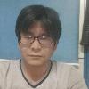 1001_284733228_avatar