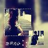 1001_1355029410_avatar