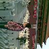 1001_59065706_avatar