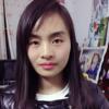 1001_1046308595_avatar