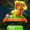 1001_1072383964_avatar