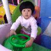 1001_1419371704_avatar