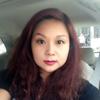 1001_1345539609 large avatar