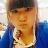 1001_397355236_avatar