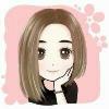 1001_338406401_avatar