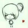 1001_362019562_avatar