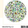 1001_15446164300_avatar