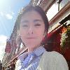 1001_1306013500 large avatar
