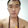 1001_1307858793_avatar