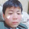 1001_656806593_avatar