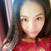 1001_767907747_avatar